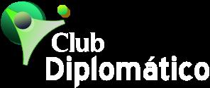 Club Diplomático